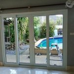 Aluminium Replacement | uPVC Windows & Doors in Hua Hin