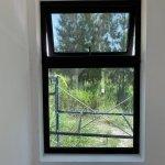 Custom Colours & Sizes | uPVC Windows and Doors in Thailand