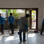 Wood Replacement | uPVC Windows & Doors in Hua Hin
