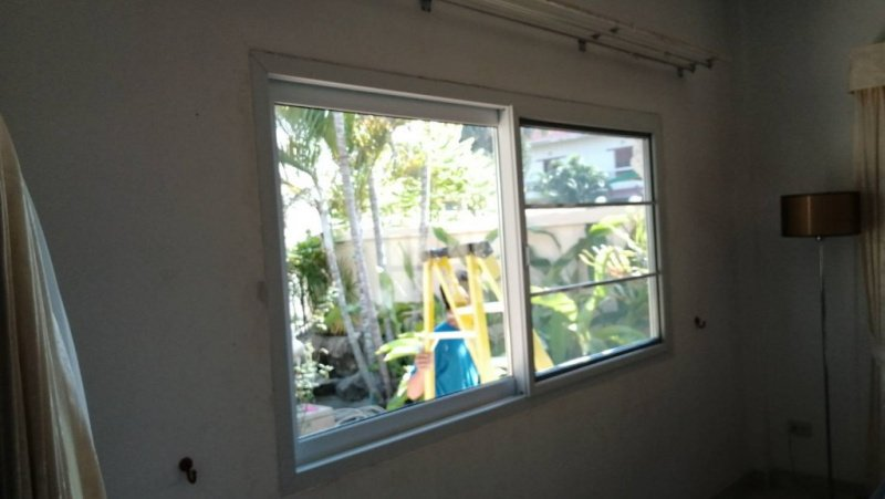 Wood Replacement Windows & Doors | SSS Windows